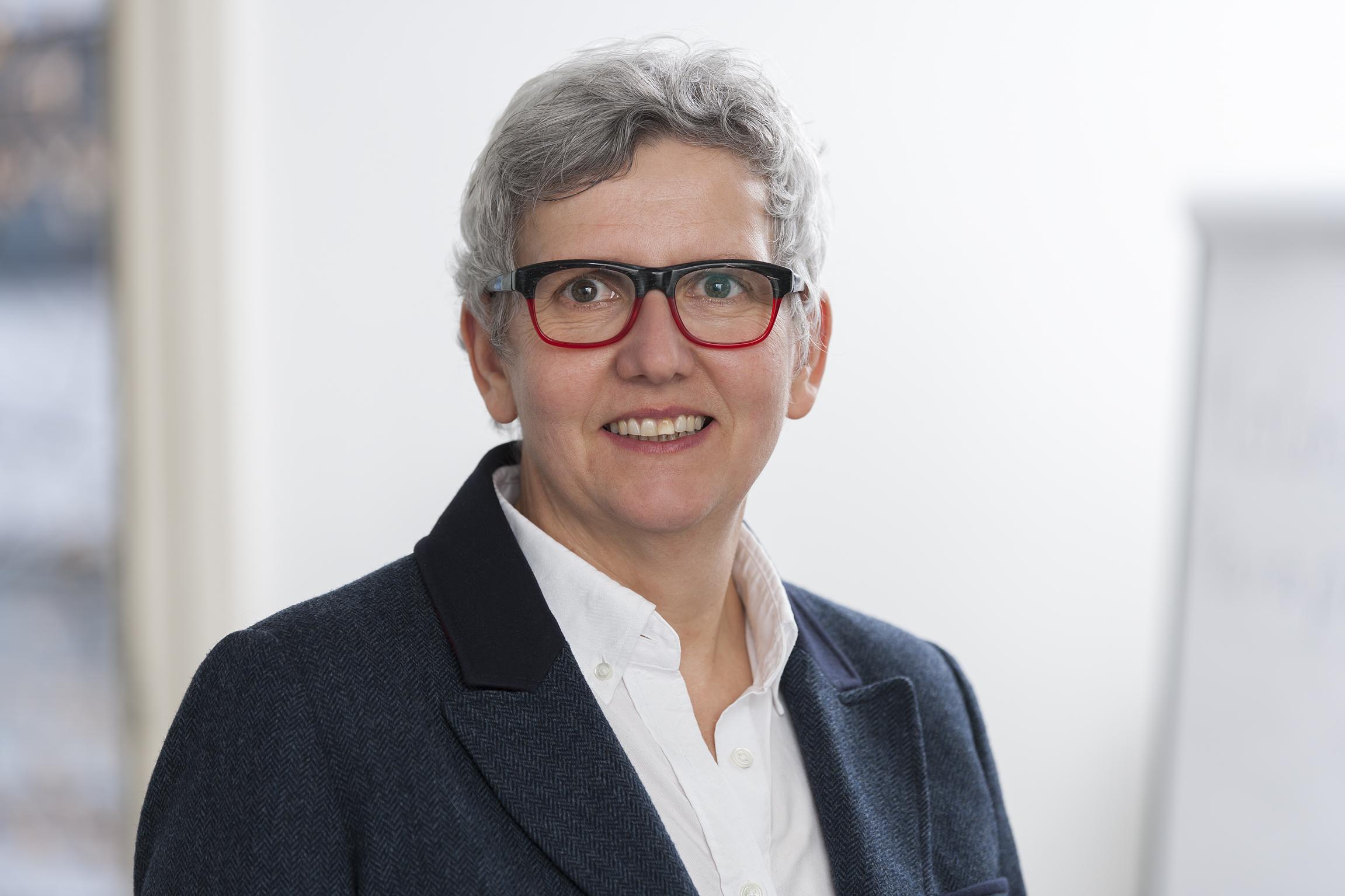 Adelheid von Spee