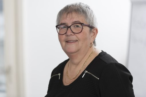 Ilse Roth