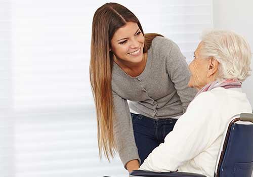Weiterbildung Pflegeberater
